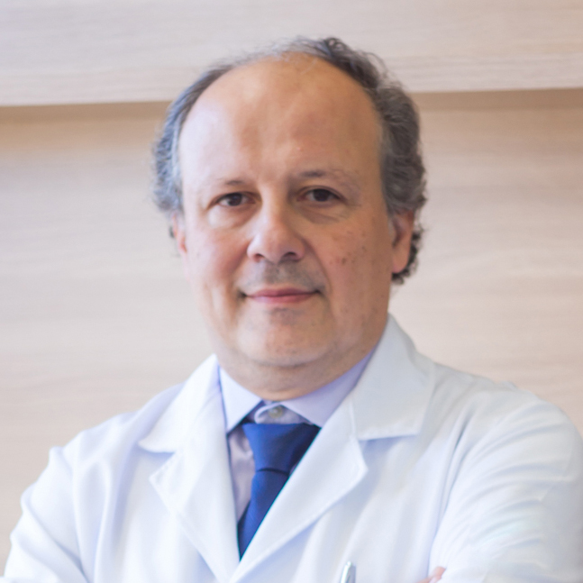 Sérgio Lima de Almeida