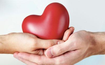 O Papel da Fisioterapia no Pré-operatório de Cirurgia  Cardíaca