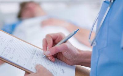 Autorizar a cirurgia: tudo o que você precisa saber