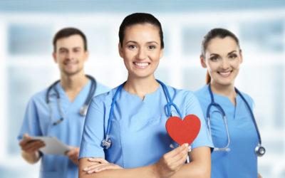 Protocolo de Prevenção de Infecção Hospitalar em Cirurgia Cardíaca