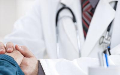 Aneurisma da Aorta Torácica: Diagnóstico e Tratamento